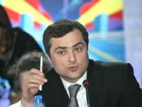 Натан Дубовицкий