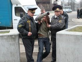 беларусь,полиция