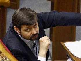 Евгений Попеску