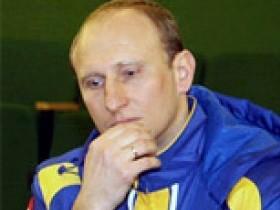 Жабченко