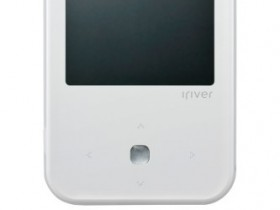 iriver С100