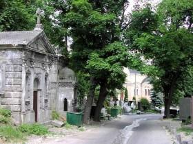 Жаргонное кладбище