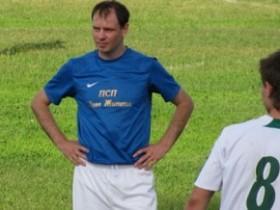 Мелащенко