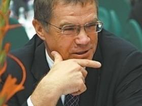 Александр Медведев КХЛ