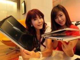 «Самсунг»,X180 и X430