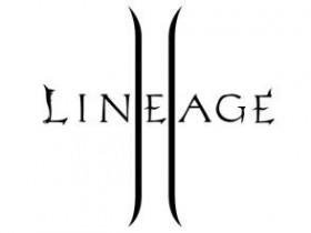 Миссис Lineage 2
