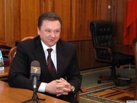 Иван Чудинов