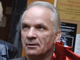 Олег Бутахин