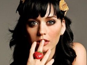 Katy Perry,