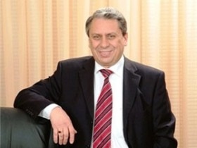 Борис Шахсуваров