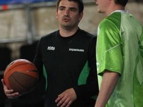 Сергей Голод