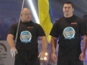 Ильин/Романчук
