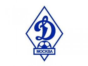 Динамо Столица