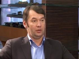 Андрей Кузяев
