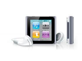 Эпл iPod Нано 2010