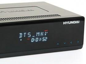 Хендай M-box