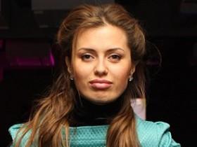 В. Боня
