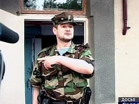 Ямадаев