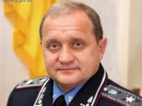 Анатолий Могилев