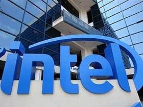 Intel, Интел