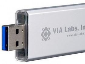 флеш-карты с USB to NAND