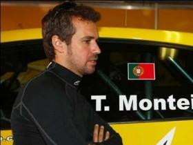 Монтейру