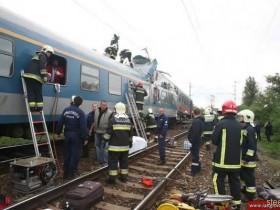 пассажирских поезда