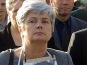 гонгадзе