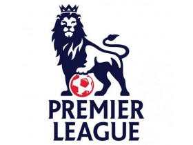 Британская премьер-лига