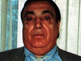 Дедушка Хасан