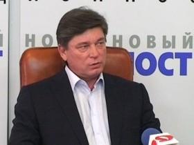 В. Литвищенко
