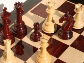 шашки