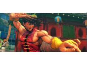 Super Street Fighter, пиратство, ПК, версия, новинка,