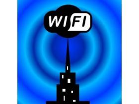 интернет, распространение, ущерб Wifi, радиация, состояние здоровья, мобильный, опухоль,  Wifi, школы, инновации, санитарные нормы, ноутбук, компьютер,