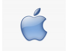 эпл, Айфон, IPod, Jobs, Джобс, брэнд, лидер, топ, десятка,  Полар Rose