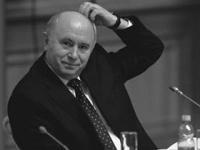 Анатолий Меркушкин