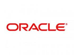 Oracle,MySQL,информационная база,компьютер, ИТ, вести,InnoDB,data, данные,