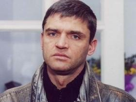 Иван Лифанов