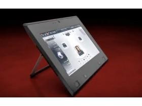 планшетник, бизнес-сектор, бизнес класс, устройство, новинка, Avaya, A175