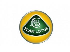 Лотус Racing
