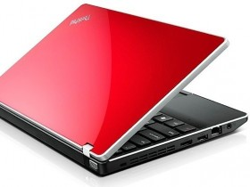 ThinkPad Эдж