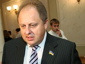 Валерий Грицак
