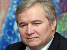 Юрий Хардиков