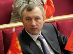 Иван Калетник