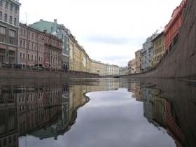 петербург,квартиры,спб,аренда квартир в питере,ежесуточно