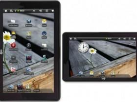 disgo Tablet 6000