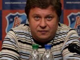 Заваров