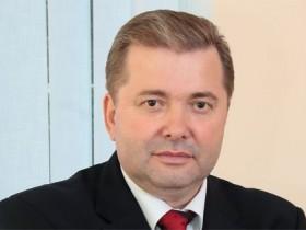 В. Надрага