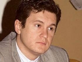 Валерий Можар