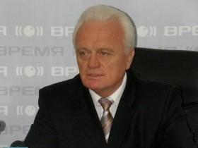 Вячеслав Корчевский